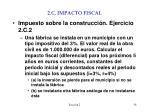 2 c impacto fiscal22