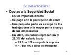 2 c impacto fiscal36
