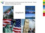 internationale fachhochschule b ad honnef bonn unterrichtssprache