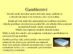 gamblerstv3