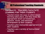 nc professional teaching standards3