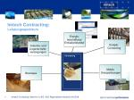 imtech contracting leistungsspektrum
