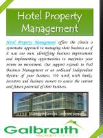 hotel property management1