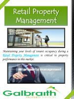 retail property management