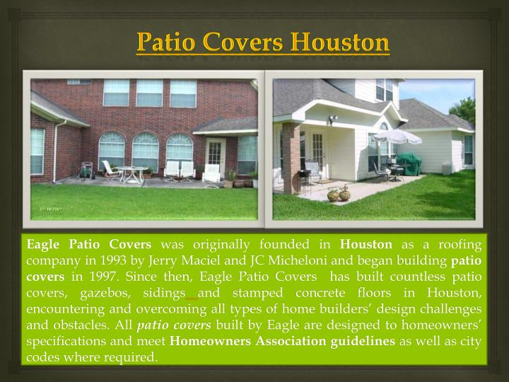 patio covers houston n.