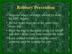 robbery prevention1