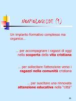 nonsologuide 1