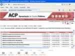 sistema acp arquitetura3