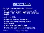 intertanko1