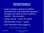 intertanko2