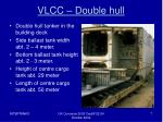 vlcc double hull