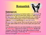 romantiek2