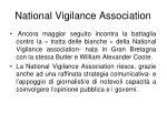 national vigilance association1