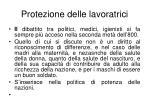 protezione delle lavoratrici2