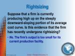 rightsizing1