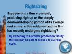 rightsizing2