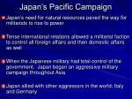 japan s pacific campaign2