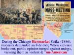 theme 2 strikes labor unrest2