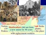 theme 2 strikes labor unrest3