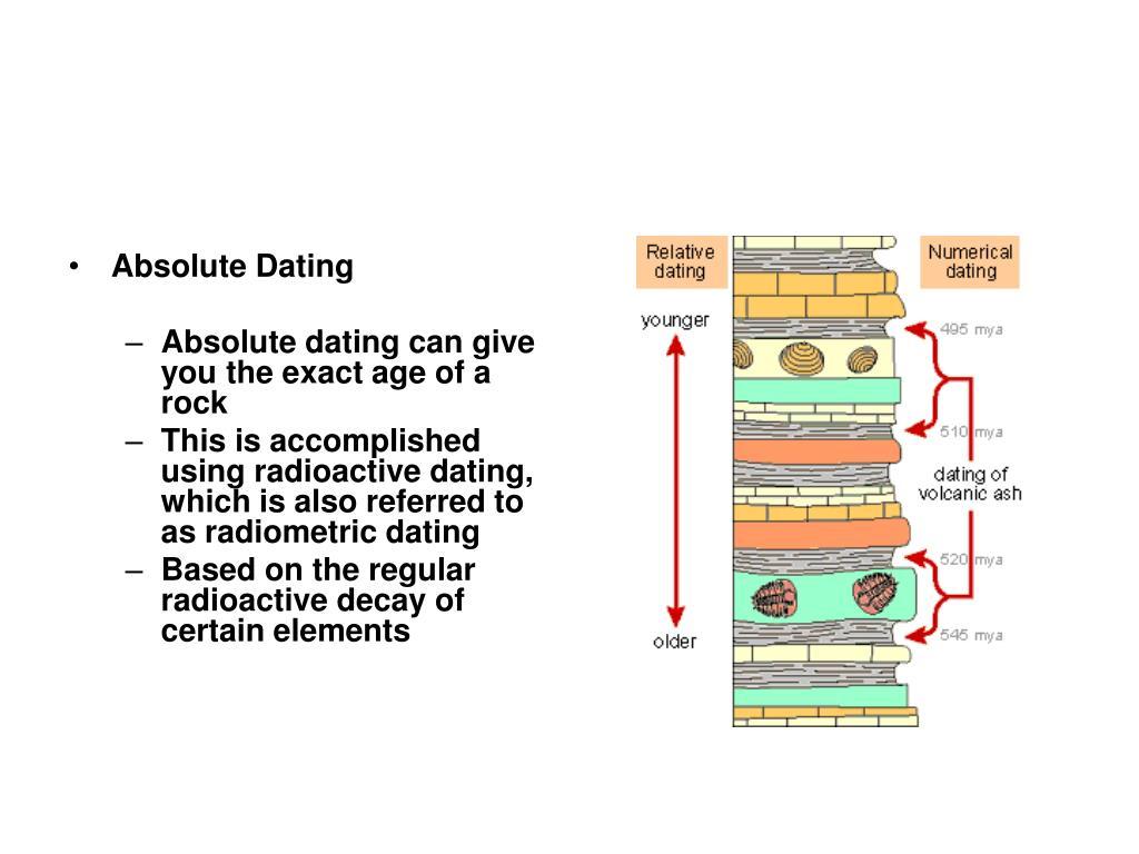 Dating byrå Cyrano resumé 5