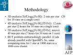 methodology1