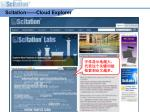 scitation cloud explorer1