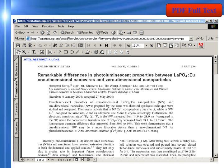 PDF Full Text