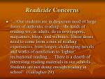 readicide concerns1