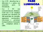 fase luminosa1