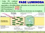 fase luminosa2