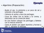 ejemplo1
