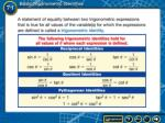 lesson overview 7 1a