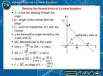 lesson overview 7 6a