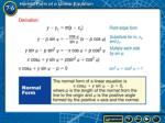 lesson overview 7 6b