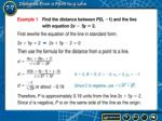 lesson overview 7 7a