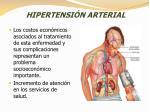 hipertensi n arterial2