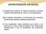hipertensi n arterial3