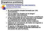 hormona humana de crecimiento somatotropina
