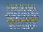 processos empresariais25