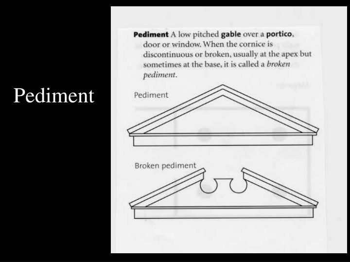 Ppt architecture post and lintel arches domes cast iron for How far can granite span without support