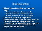 biodegradation1
