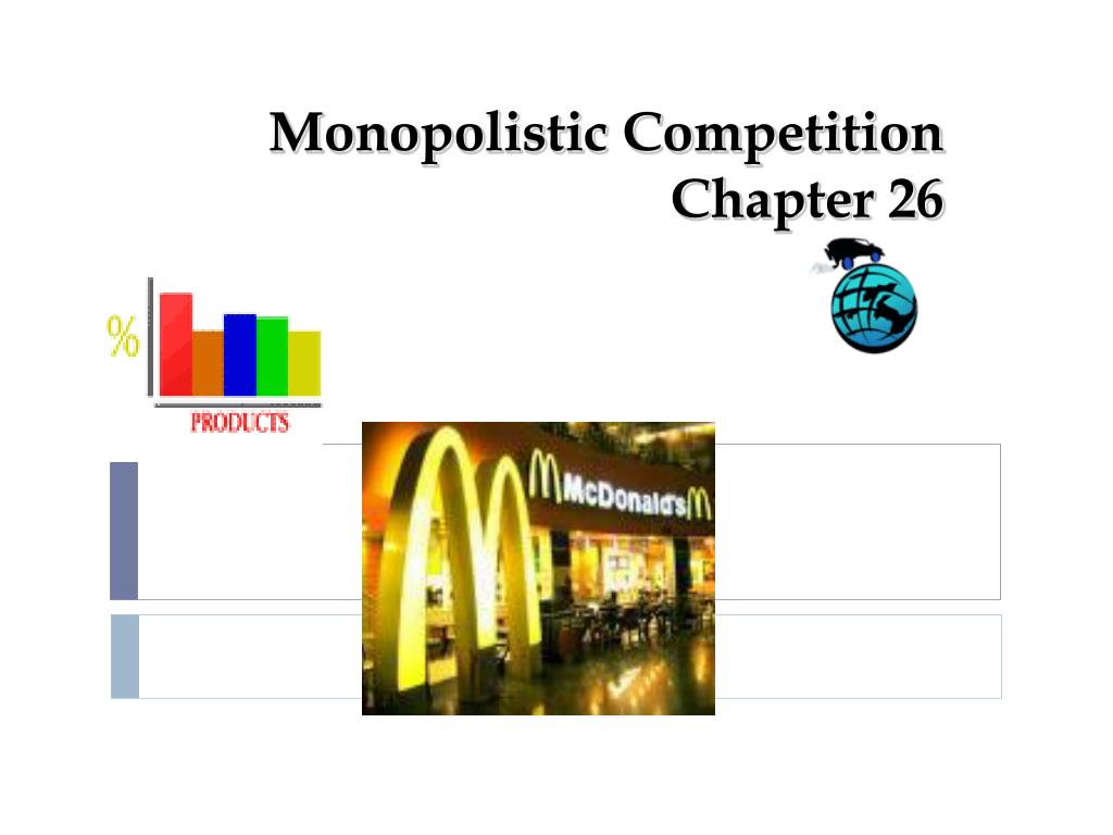 Popular thesis topics