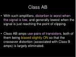 class ab1