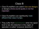class b1