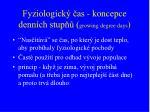 fyziologick as koncepce denn ch stup growing degree days