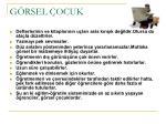 g rsel ocuk1