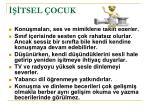 tsel ocuk1