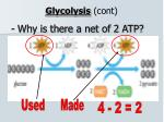 glycolysis cont1