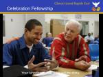 celebration fellowship1