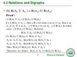 4 2 relations and digraphs13